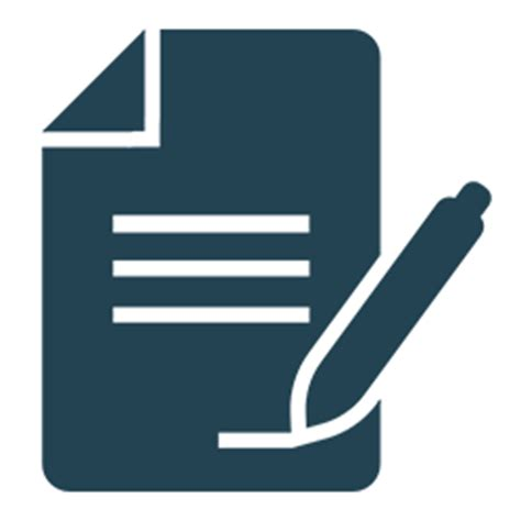 Top 10 Tips for College Admissions Essays - Essay Writing