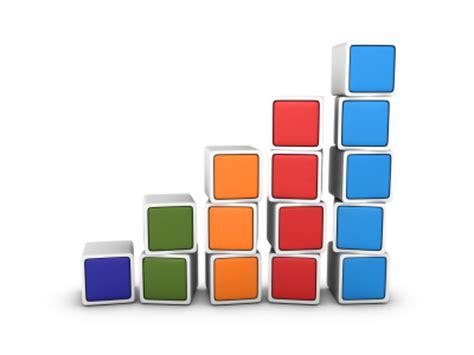 The Elegant Essay Building Blocks For Analytical Writing